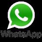 Wir sind auch per Whatsapp zu erreichen